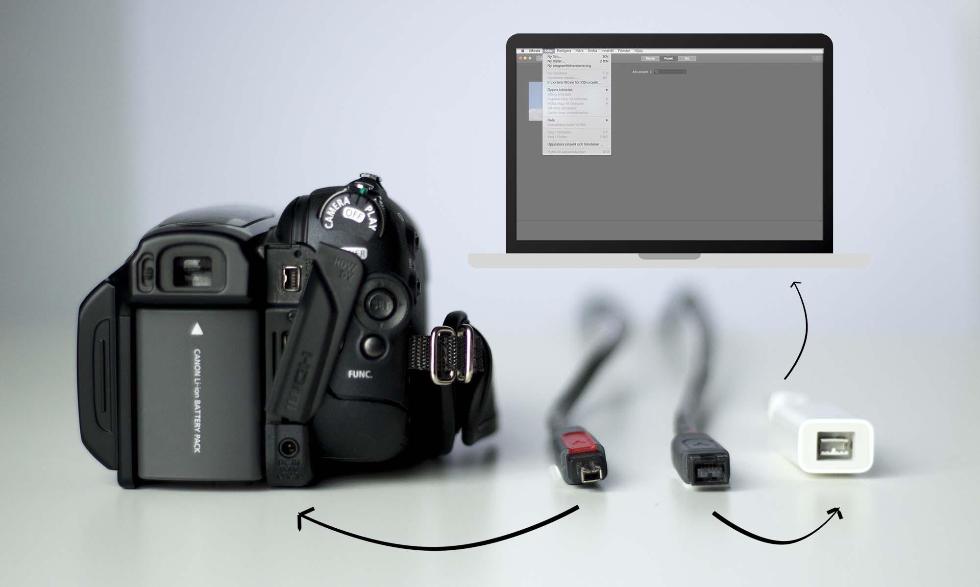 Großzügig Firewire Kamera Bilder - Der Schaltplan - greigo.com