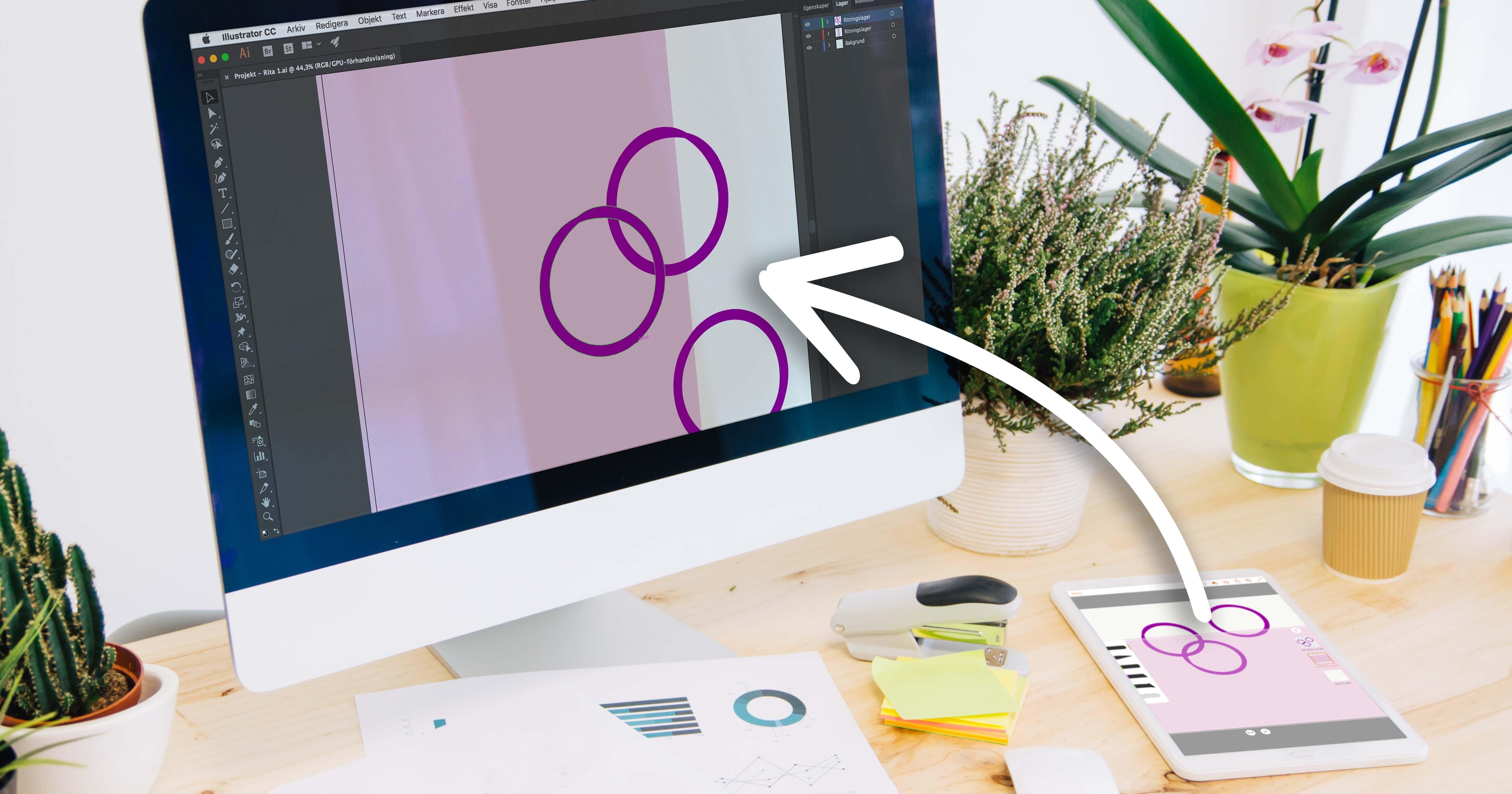 Från Adobe Draw till Illustrator 631019a00bd4f