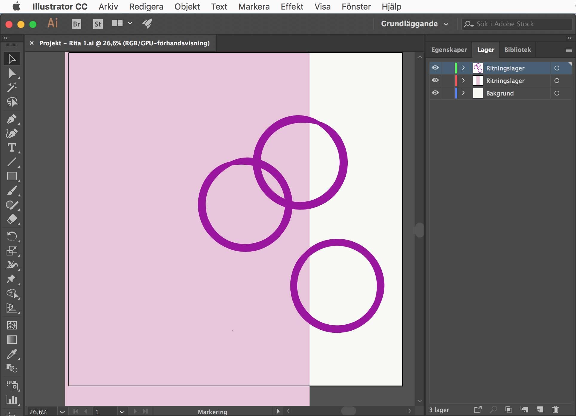 Från Adobe Draw till Illustrator  69bb322e81356